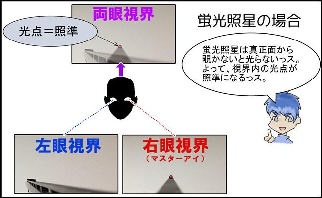 DDDDしかにいうつるほあ - コピー