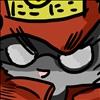 http://blog-imgs-95.fc2.com/k/o/d/kodokunogibier/20zx15053121134937e.jpg