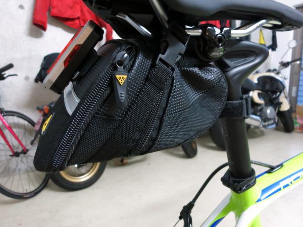 ロードバイク用品16.6.12⑥