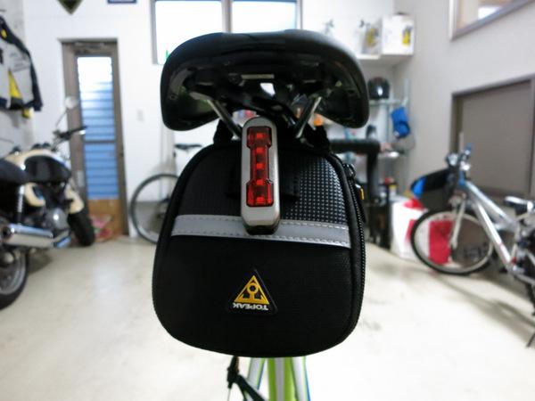 ロードバイク用品16.6.12⑦