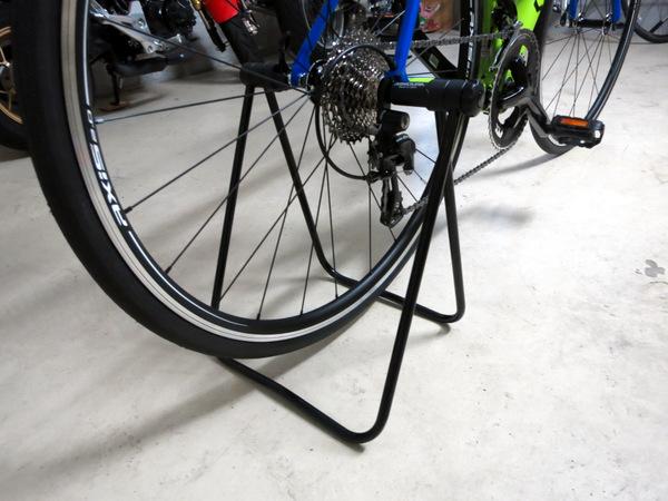 ロードバイク用品16.6.12⑧