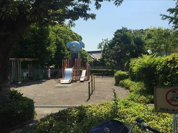ガーデンハウス4_R
