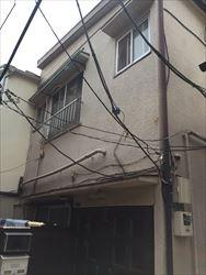大井2丁目清水荘10_R