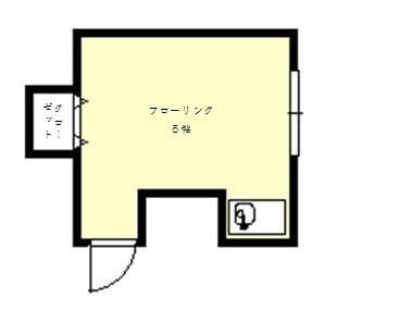 2016.5.25 清水荘201