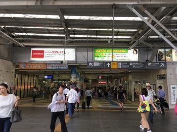 2016・10・6駅サイン看板4_R