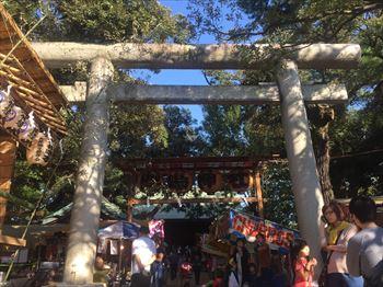 鹿島神社大祭2016・1_R