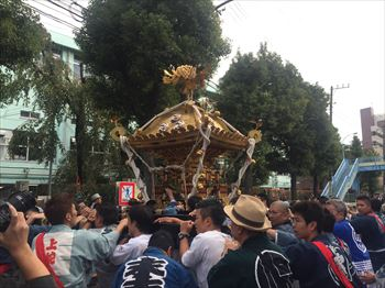 大神輿2016・10・16・8_R