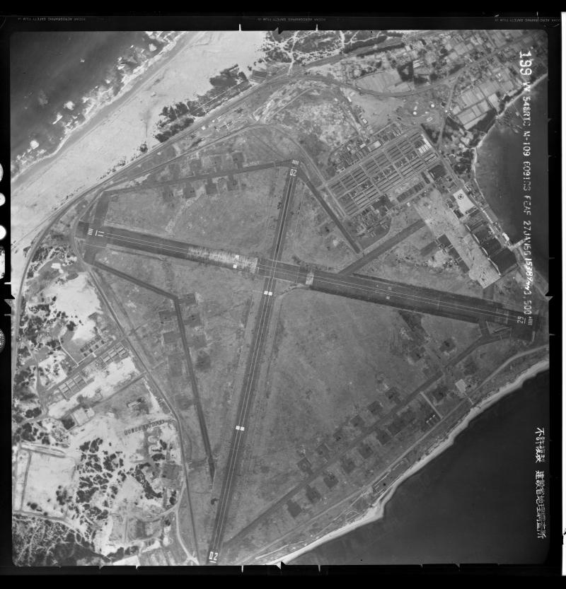 USA-M109-199.jpg