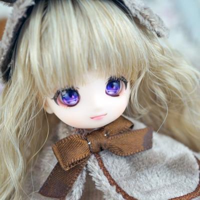 2016-1025-angelica-01-b.jpg