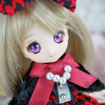 2016-1025-licorice-01-b.jpg