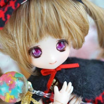 2016-1025-licorice-06-b.jpg