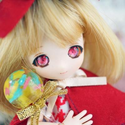 2016-1025-vanilla-01-b_20161027124311ec4.jpg