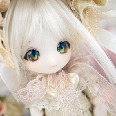 2016-1027-whitevanilla-03-b.jpg