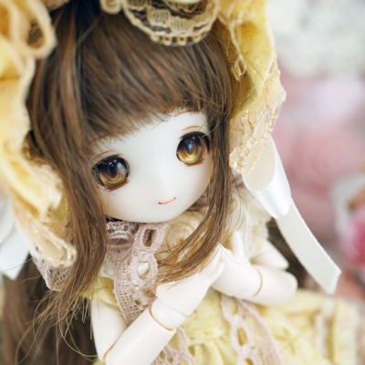 2016-1027-whitevanilla-04-b.jpg