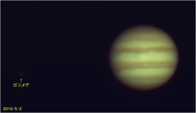 木星_20160502I_video22-21-02