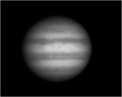 木星_20160502z_Sat_215910