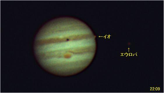 木星_20160512I_2209_video22-10-55b