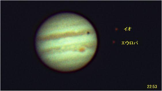 木星_20160512I_2253_video22-55-15