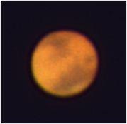 火星_20160520I_video22-55-09
