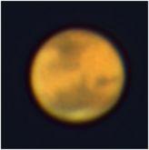 火星_20160521I_video22-38-28