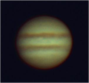 木星_20160601_video21-30-58