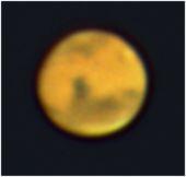 火星_20160601_video21-50-24