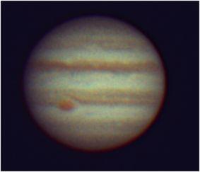 木星_20160605I_video21-21-41a