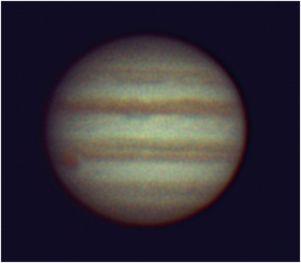 木星_20160605I_video20-37-33a