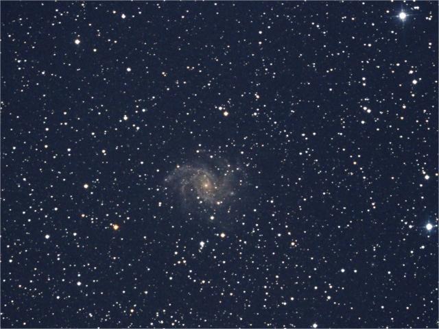 NGC6946_ケフェウス座_20160611M_484491x8