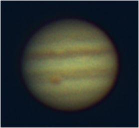 木星_20160617I_video21-31-26