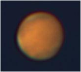 火星_20160617I_video21-51-22