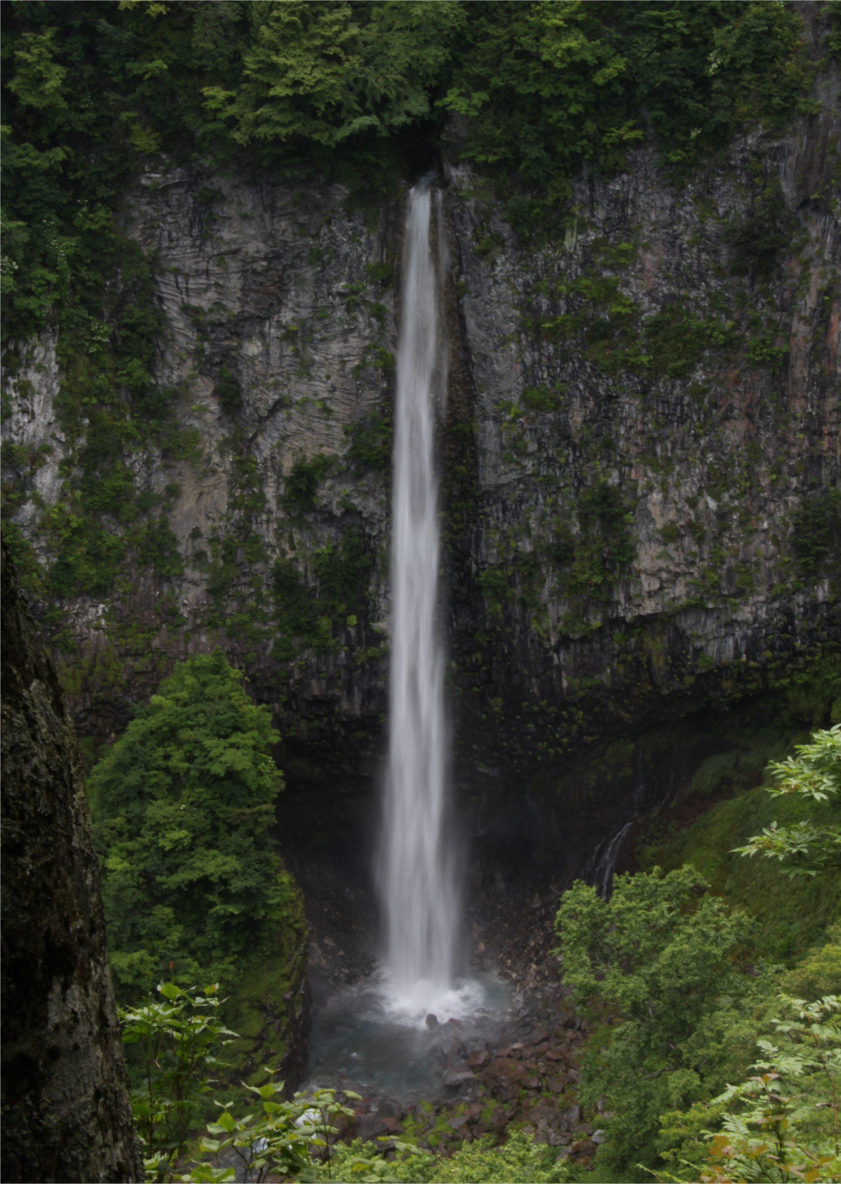 B20160723B_白水の滝c_IMG_5732
