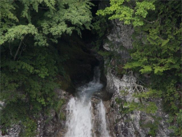 B20160723B_白水の滝上_IMG_5764