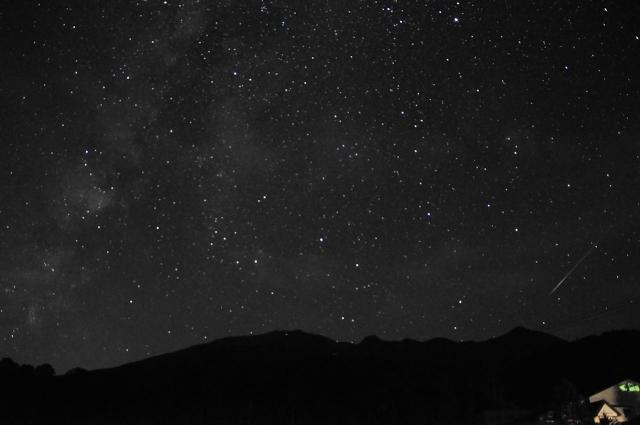 ペルセウス座流星群星_20160812_0029_DSC_4792