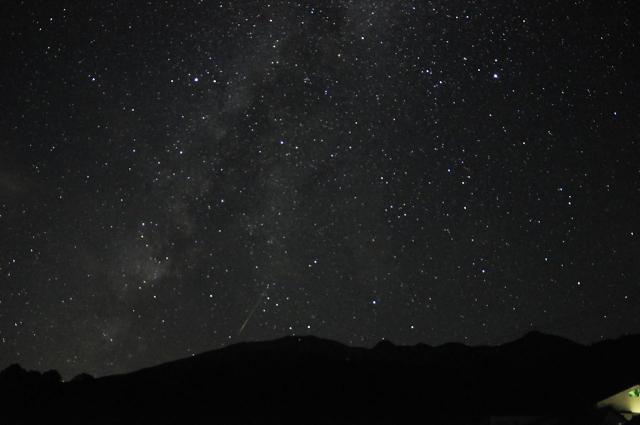 ペルセウス座流星群星_20160812_0103_DSC_4887