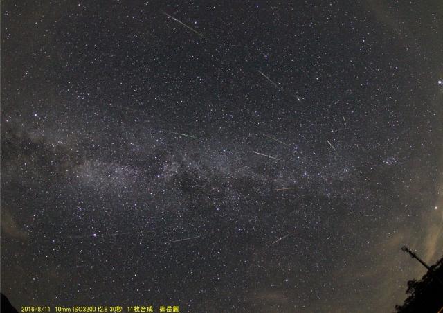 ペルセウス座流星群星_20160812_IMG_2435_2942