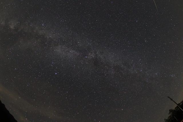 ペルセウス座流星群星_20160812_IMG_2695
