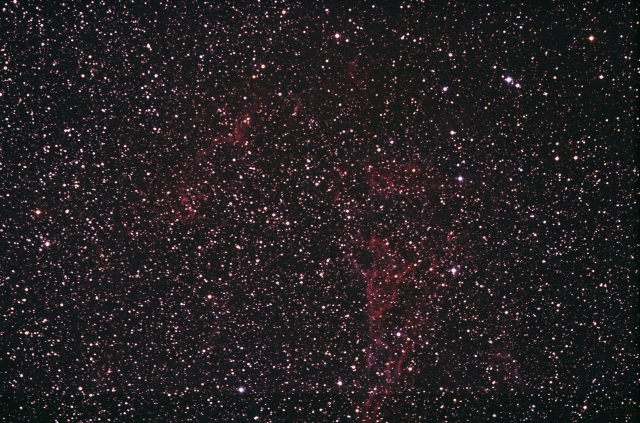 NGC6979_網状星雲_白鳥座_20160812M_693712x20