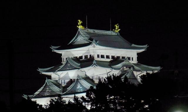 20161014_お城P1140054