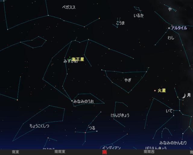 海王星_20161105M_iti