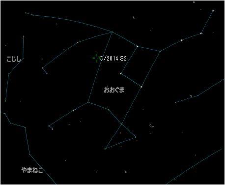 C2014S2_20160429_iti.jpg