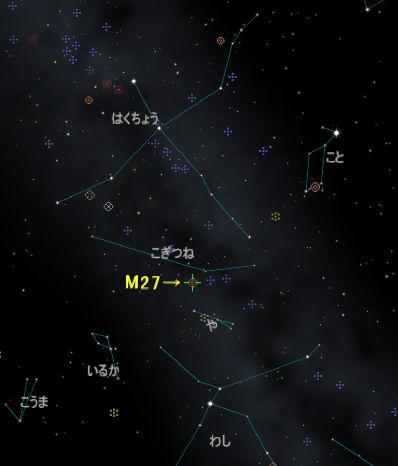 M27_iti.jpg