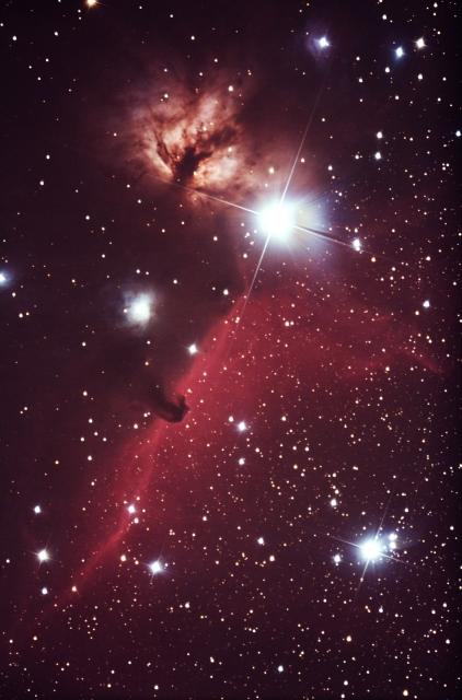 NGC2024_20161007M_106135x21A.jpg