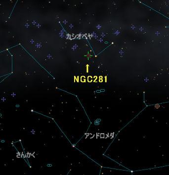 NGC281_iti.jpg