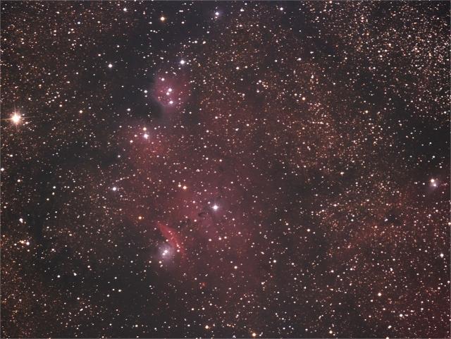 NGC6559_20160611M_442458x17A.jpg