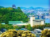 犬山ホテルblog
