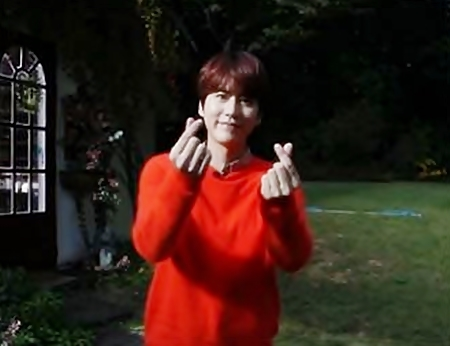 kyu161026mv-crop.jpg