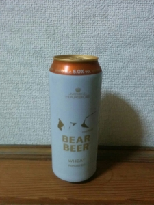 bearbeer-wheat.jpg