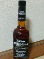 evan_williams_black-s.jpg