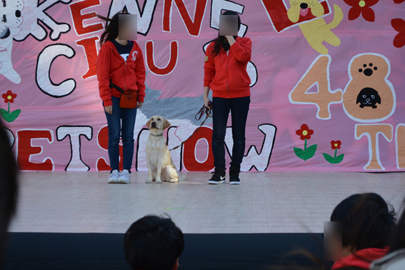 161107 学祭05